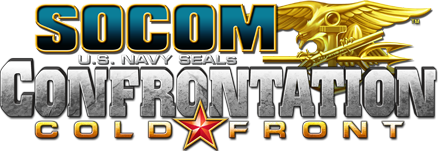 UF User Reviews: Socom Confrontation Cold Front