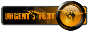 Urgent Fury: 2010 Season Announced