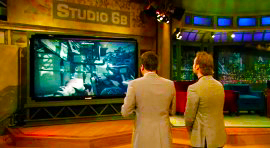Video Game Week: w/Jimmy Fallon!