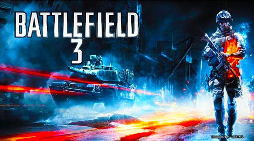 Battlefied: 3 ~ Balances 'Sniper-Prone' Advantage