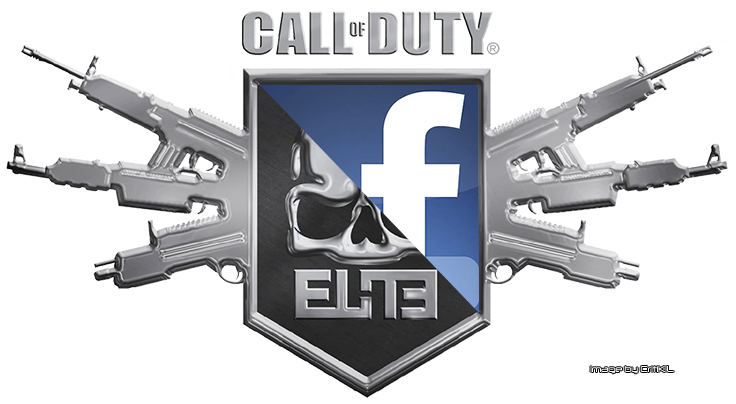 MW3 Elite: Now a Complete, Cultural Integrated Experience!