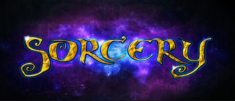 A little bit of magic coming to the PlayStation Move with Sorcery