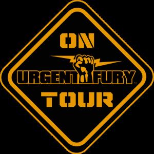 UF_ontourlogo001