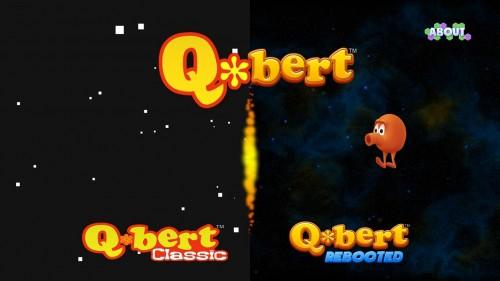 Q*bert: Rebooted_20141028165638