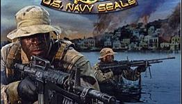 Petition Launched for Socom 2