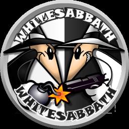 WHITESABBATH's Photo