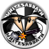 WHITESABBATH