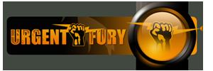 UF_Blog_Logo