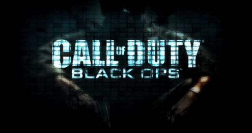 call-of-duty-black-ops-debut-trailer.jpg