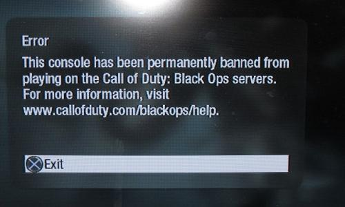 ps3-black-ops-ban.jpg