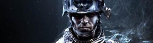 Battlefield3-headshoulders-500x142.jpg