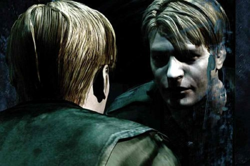 Silent-Hill-Collection-500x333.jpg