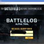 battlelog1-150x150.jpg