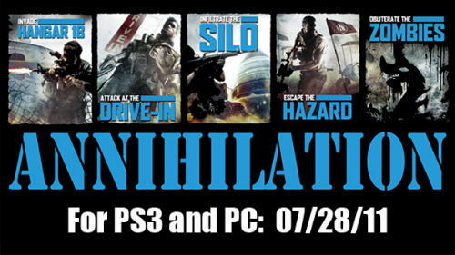 poster_annihilation610-500x281.png