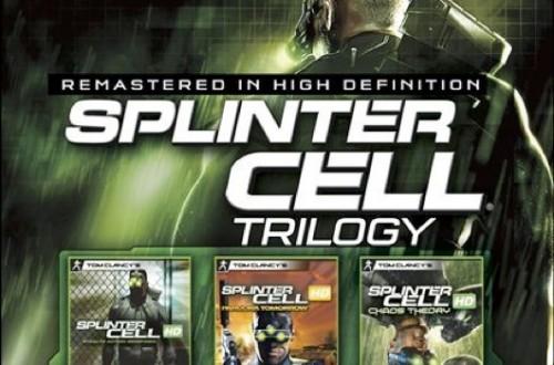 splintercelltrilogy1530-500x330.jpg