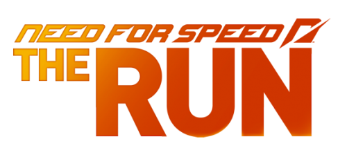 Need-For-Speed-The-Run-500x227.png