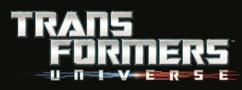 Transformers_Universe_MMO-500x186.jpg