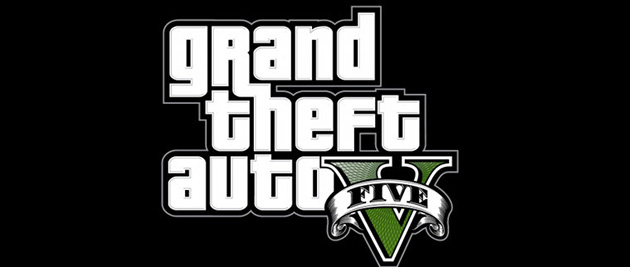 Research Firm Predicts GTA: V to be, D/L Only…