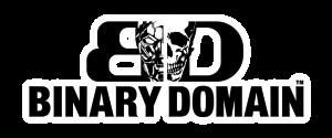 6278BD_logo_B-300x125.png