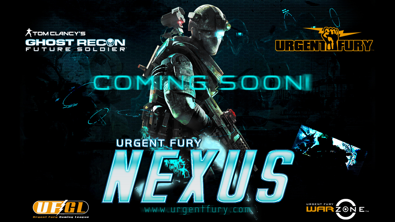 UF_nexuspromo001.jpg