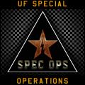 specops_avatar001.png
