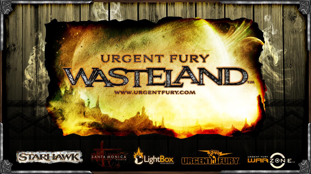 ufstarhawk_wasteland_final_generic.jpg