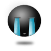 :Emoji4-100: