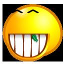:big_smile: