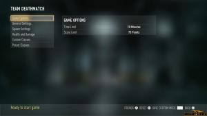 COD_Game_options.jpg