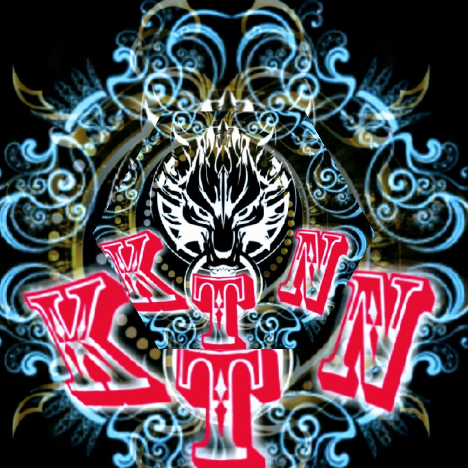 KTN_Known To Neutralize