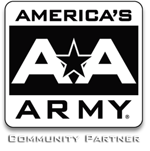 Play America's Army free on PS4 and Steam