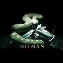 2FNRaw_HitmanEBK