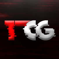 TCG_Savage