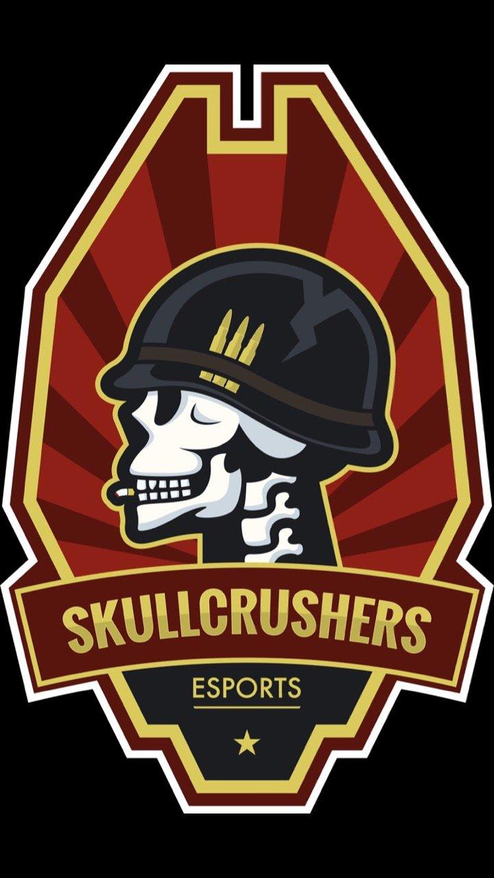 (SC) SkullCrushers