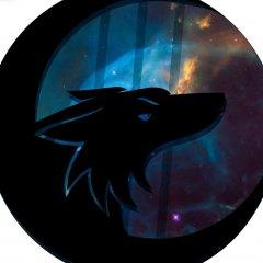 dark_wolfgaming94