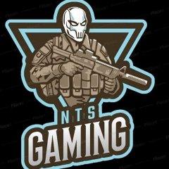 NTS_EliteGod