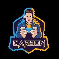 RG-Carbon
