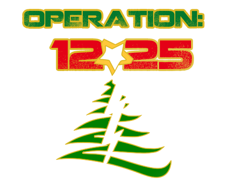 operation_1225logo.png